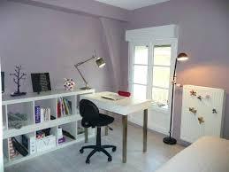 bureau fille et blanc bureau chambre fille semainier chambre fille chambre enfant bureau