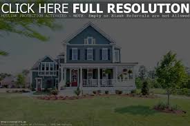 country style house with wrap around porch fancy house plans with wrap around porch 24 to country style