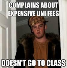 Uni Student Memes - uni memes attendance exodus wear