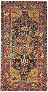 Exclusive Oriental Rugs Persian Carpet Wikipedia