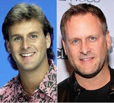 Home Improvement Cast Now by Full House U0027 Cast Where Are They Now Interviews With Dave Coulier