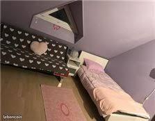 chambre a louer sur maisons à louer sur ris orangis 91130 3 récemment ajoutées