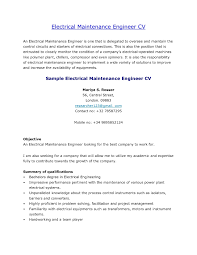 hvac resume template best ideas of electrical engineer resumes india brilliant hvac