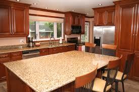 clean kitchen beautiful clean kitchen cabinets inspire home design