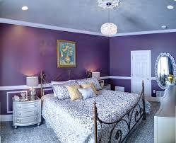 Bed Breakfast Bed U0026 Breakfast Chateau Chantal