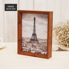 popular simple photo frames buy cheap simple photo frames lots