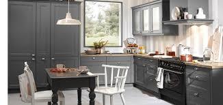 cuisiniste royan cuisiniste saintes ides de dcoration u page of u inspiration