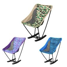 Ultra Light Folding Chair Online Get Cheap High Chair Camping Aliexpress Com Alibaba Group