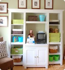 can i use chalk paint on laminate kitchen cabinets go right ahead and paint that laminate centsational style