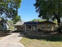 Lakeland Zip Code Map by 4105 Homestead Dr Lakeland Fl 33810 Mls L4719527 Coldwell Banker