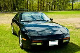 1987 porsche 944 turbo rennlist porsche discussion forums
