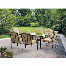 Patio Dining Sets Walmart Mainstays Patio Furniture Customer Service Home Outdoor Decoration