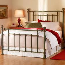 bed frames iron bed queen full size iron beds bed frame with