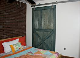 Buy Barn Door by Where To Buy Cheap Barn Door Hardware Okie Home