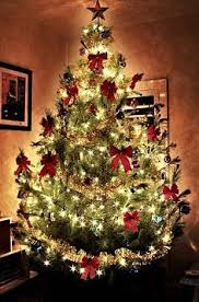 how to decorate a tree how to decorate