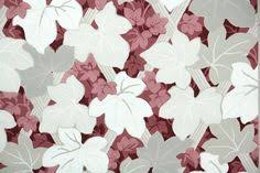 vintage wallpaper for sale by hannah u0027s treasures source for
