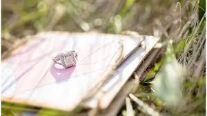 wedding photographers nj wedding photographers nj