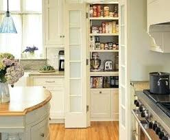 kitchen pantry designs ideas office pantry design ideas office kitchen design for well how to