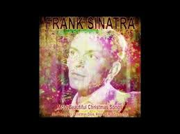 25 best frank sinatra christmas songs ideas on pinterest frank