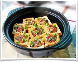 formation en cuisine style anhui cuisine