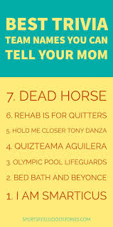 best 25 best team names ideas on arm bone names dude
