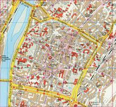 Map Of Frankfurt Germany by Maps Update 1214748 Munich City Map Tourist U2013 Munich Tourist