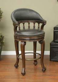 Bar Stool With Arms Tall Bar Stools Modern Rustic Leather U0026 More Discount Prices