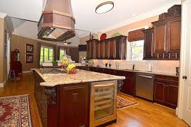 kitchen islands with cooktops 7 appealing kitchen islands with cooktops digital photograph