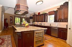 kitchen islands with cooktop designer kitchen island cooktop ramuzi kitchen design ideas