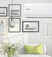 100 home interiors en linea downlights warp linea light