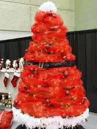 tree decoration ideas today s every