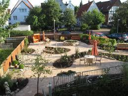 Rose Klinik Horn Bad Meinberg Mediclin Seniorenresidenz Am Rosengarten In Horn Bad Meinberg Auf