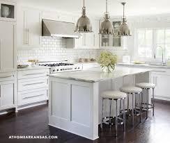 decorate kitchen island alluring ikea kitchen island stools unique kitchen design