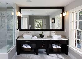 Modern Bathroom Designs 2014 Bathroom Decorating Ideas 2014 Boncville