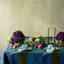 fall flower arrangements martha stewart natural indoor loversiq