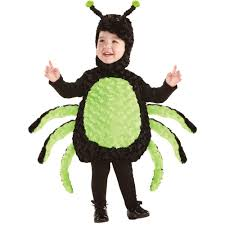 Halloween Costume Clearance Halloween Costumes U2013 Novelty