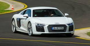rs8 audi price 2016 audi r8 v10 r8 v10 plus pricing and specifications photos