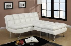 chaise sofas perth furniture sofa beds lounge suites couches wa