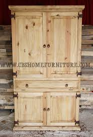 Wood Computer Armoire by 17 Best Offic Bedroom Images On Pinterest Computer Desks Cozy