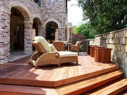 Wooden Bench Designs Plans For Wood Deck Designs