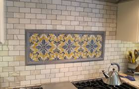 how to install a backsplash in kitchen kitchen how to install tile backsplash in kitchen curious how to