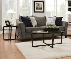 Simmons Upholstery Furniture Latitude Run Simmons Upholstery Heath Sofa U0026 Reviews Wayfair