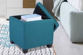Storage Furniture Essential Storage Furniture Pieces Reader U0027s Digest