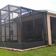 outdoor screen room ideas supple screened with porch ideas diy aluminum screened screen
