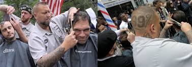 banks need a haircut today november 28 from 3 to 6 pm occupy
