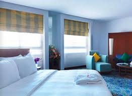 colore rilassante per da letto il colore giusto per dormire bene centro meteo italiano