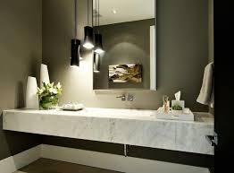 commercial bathroom ideas office bathroom design of worthy commercial bathroom ideas on