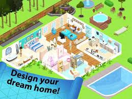 home decor games online decor homes game dream home design game dream home design game