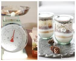 mitbringsel aus der küche geschenke aus der küche oder lastminute geschenkideen