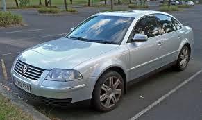 file 2003 volkswagen passat 3bg my03 se v6 sedan 2010 05 04 02